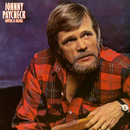 Lovers and Losers/Johnny Paycheck