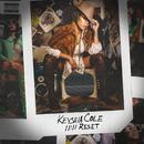 11:11 Reset/Keyshia Cole