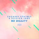 No Diggity (The ShareSpace Australia 2017)/Zachary Staines & Jessica Jade