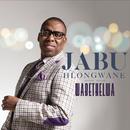 Wabethelwa (Live)/Jabu Hlongwane