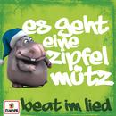 Es geht eine Zipfelmütz (Beat im Lied)/HipPo-Pop feat. Nilpferd