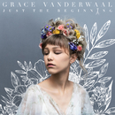 City Song/Grace VanderWaal