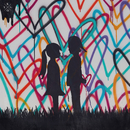 Riding Shotgun feat.Bonnie McKee/Kygo