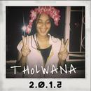 Float/Tholwana