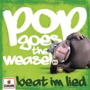 Pop Goes the Weasel (Beat im Lied)/HipPo-Pop feat. Nilpferd
