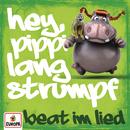 Hey, Pippi Langstrumpf (Beat im Lied)/HipPo-Pop feat. Nilpferd