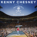 Live in No Shoes Nation/Kenny Chesney