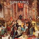 Funky Kings/Funky Kings
