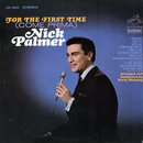 For the First Time (Coma Prima)/Nick Palmer