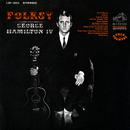 Folksy/George Hamilton IV