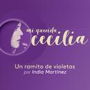 Un Ramito de Violetas/India Martinez