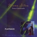 Estou Convocado (Playback)/Nívea Silva