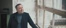 Wir geh'n durch die Zeit (Offizielles Musikvideo)/Roland Kaiser