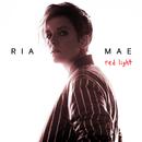 Red Light/Ria Mae