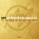 Am Fenster Reloaded 4.0 (40 Jahre Evolution Mix)/City