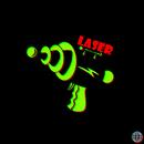 Laser/Junkilla