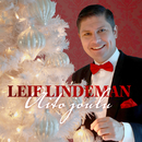 Aito joulu/Leif Lindeman