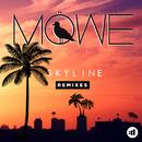 Skyline (Remixes)/MÖWE