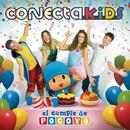 El Cumple de Pocoyo/Conecta Kids y Pocoyo