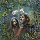 The Gentle Soul (Expanded Edition)/The Gentle Soul