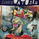 Kings of Noise/Slammin' Watusis
