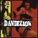 Dyslexicon/Dandelion