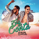Faz de Conta/Zé Felipe & Miguel