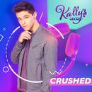 Crushed feat.Alex Hoyer/KALLY'S Mashup Cast