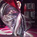 Impossível Acreditar Que Perdi Você (Leo Breanza Remix)/Vanessa Da Mata