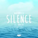 Silence (Blonde Remix)/Marshmello x Khalid