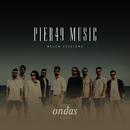 Ondas/Pier49 Music