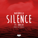 Silence (Rude Kid Remix)/Marshmello x Khalid