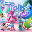 TROLLS Holiday/Various
