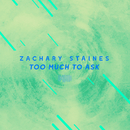 Too Much to Ask (The ShareSpace Australia 2017)/Zachary Staines