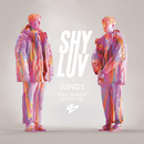 Lungs (Gerd Janson Dance Mix)/Shy Luv