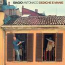 Dediche e Manie/Biagio Antonacci