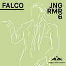 JNG RMR 6 (Remixes)/Falco