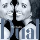 Vuelves/Ana Belén Con Rozalén