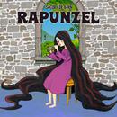 Rapunzel/Staffan Götestam & Sagor för barn