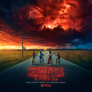 Stranger Things (Soundtrack from the Netflix Original Series)/Various