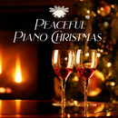 Peaceful Piano Christmas/Julesanger