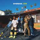 2008/OverDoz.