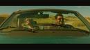 Even If It Hurts a Little (EME DJ & David Van Bylen Remix) [Videoclip] feat.Rizha/Exavia