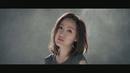 Shen Ba Yan Lei Dou Liu Gei Le Ren/Mischa Ip
