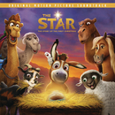The Star - Original Motion Picture Soundtrack/Various