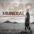 Visão Mundial/César Belieny