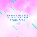 I Fall Apart (The ShareSpace Australia 2017)/Hannah Waddell & Jessica Jade