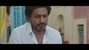 """Jee Ve Sohaneya (From """"Jab Harry Met Sejal"""")/Pritam"""