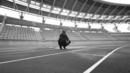 Solitaire (Clip officiel) (Official Music Video)/Lefa
