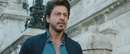"Hawayein (From ""Jab Harry Met Sejal"")/Pritam & Arijit Singh"